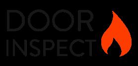 DoorInspect.com